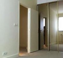 Апартаменты в Париже, продажа. №16360. ЭстейтСервис.