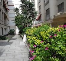 Квартира в 50 метрах от Promenade des Anglais, продажа. №35678. ЭстейтСервис.