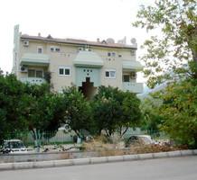Квартира в Турции, продажа. №11988. ЭстейтСервис.
