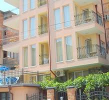 Квартира в Созополе, продажа. №15083. ЭстейтСервис.