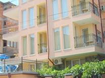 Квартира в Созополе