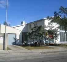 Жилой дом с помещениями для бизнеса в Австрии, продажа. №6214. ЭстейтСервис.