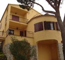 Дом в Испании, продажа. №9959. ЭстейтСервис.