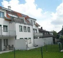 Квартира в 22 районе Вены, продажа. №15213. ЭстейтСервис.