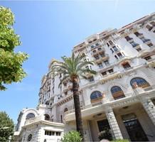 "Апартаменты в буржуазном дворце ""Le Majestic"" , продажа. №35938. ЭстейтСервис."