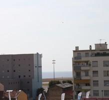 Пентхаус с ремонтом и видом в ста метрах от моря в Ницце, продажа. №39516. ЭстейтСервис.