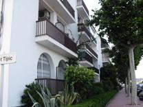 Квартира в Эмпуриабрава