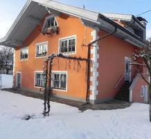 Трехэтажный дом в Рице, продажа. №15999. ЭстейтСервис.