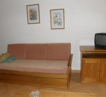 Квартира-студия в Португалии, продажа. №13797. ЭстейтСервис.