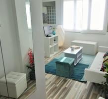 Двухкомнатные апартаменты на улице Carrer Moxo, продажа. №38725. ЭстейтСервис.