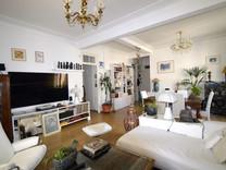Большие апартаменты в Ницце, сектор Виктора Гюго
