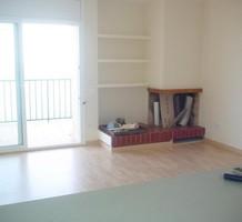 Квартира в Сан Фелиу де Гиксольс, продажа. №15912. ЭстейтСервис.