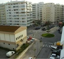 Квартира в Португалии, продажа. №13868. ЭстейтСервис.