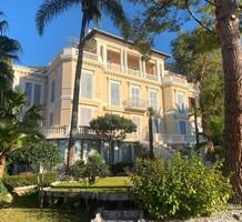 Двухкомнатная квартира в районе порта Garavan, продажа. №38109. ЭстейтСервис.