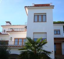 Дом в Плайа де Аро, продажа. №15061. ЭстейтСервис.