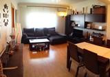 Квартира с тремя спальнями на Carrer d'En Canyelles