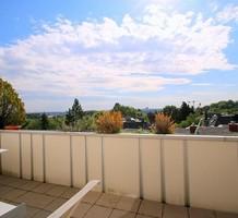 Квартира с двумя террасами в районе Ober St. Veit, продажа. №34801. ЭстейтСервис.