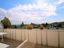 Квартира с двумя террасами в районе Ober St. Veit