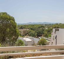 Квартира с панорамным видом в Platja D'aro, продажа. №34350. ЭстейтСервис.