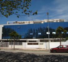 Трехкомнатная квартира в Platja d Aro, продажа. №15279. ЭстейтСервис.