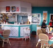 Бар-ресторан в Плайя де лас Америкас, продажа. №10762. ЭстейтСервис.