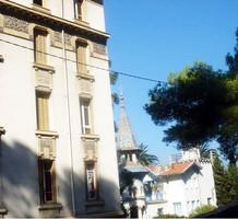 Квартира во Франции, продажа. №11744. ЭстейтСервис.