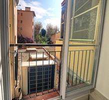 Апартаменты в районе Boulevard Maréchal Foch, продажа. №37806. ЭстейтСервис.