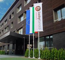 Квартиры в Банско, продажа. №8019. ЭстейтСервис.