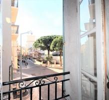 Квартира в десяти минутах от Palais du Festival, продажа. №36101. ЭстейтСервис.