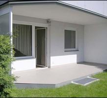 Квартира в Австрии, продажа. №9113. ЭстейтСервис.