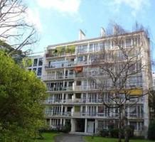 Квартира в Нейи-сюр-Сен, продажа. №16383. ЭстейтСервис.