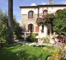 Отличный дом в Ницце, продажа. №18186. ЭстейтСервис.