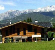 Дом в Австрии, продажа. №4546. ЭстейтСервис.