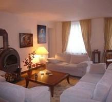 Апартаменты в Париже с тремя спальнями, продажа. №8607. ЭстейтСервис.