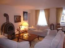 Апартаменты в Париже с тремя спальнями