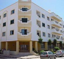 Квартира в Португалии, продажа. №8962. ЭстейтСервис.
