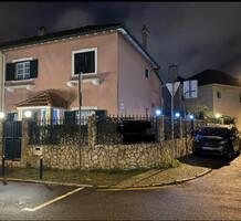 Парный дом с четырьмя спальнями в Лиссабоне, продажа. №42191. ЭстейтСервис.