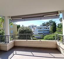 Новые апартаменты с террасой и частным садом в Каннах, продажа. №40175. ЭстейтСервис.