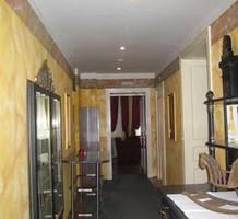 Отель в Австрии, продажа. №6531. ЭстейтСервис.