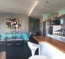 Квартира во Франции, продажа. №13575. ЭстейтСервис.