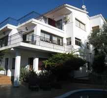 Дом в Лорет де Мар, продажа. №15072. ЭстейтСервис.
