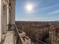 Четырехкомнатные апартаменты с шикарной панорамой