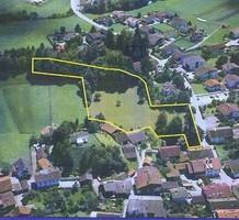 Земельный участок в Австрии, продажа. №6927. ЭстейтСервис.