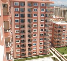 Квартира в Турции, продажа. №9192. ЭстейтСервис.