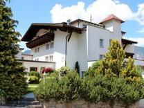 Отель в Эцтале