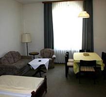 Апарт-отель в Австрии, продажа. №10269. ЭстейтСервис.