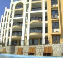 Апартаменты в Балчике, продажа. №16562. ЭстейтСервис.