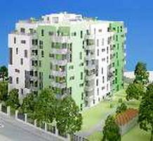 Квартира в Австрии, продажа. №10987. ЭстейтСервис.