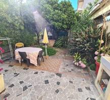Апартаменты с частным садом в районе Centenaire, продажа. №39427. ЭстейтСервис.