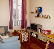 Апартаменты с 1 спальней в Ницце, продажа. №12533. ЭстейтСервис.
